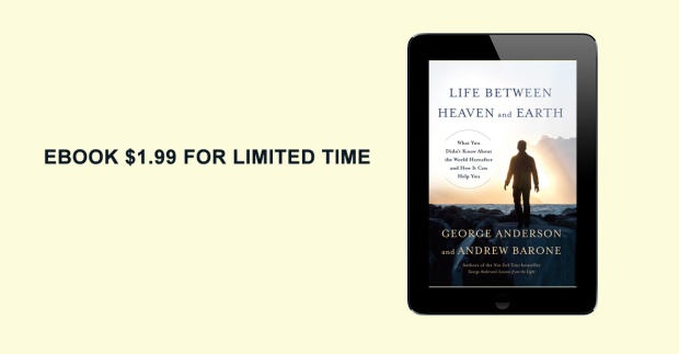 Life-Btwn-Heaven-and-Earth-ebook-promo